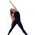 YogaSkip Icon